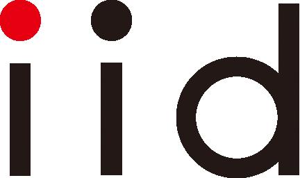 logo_iid